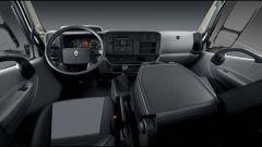 La gamma distribuzione Renault Trucks D  - Immagine: 19