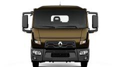 La gamma distribuzione Renault Trucks D  - Immagine: 16
