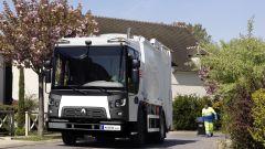 La gamma distribuzione Renault Trucks D  - Immagine: 3