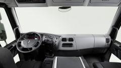 Gamma Renault Trucks C  - Immagine: 82