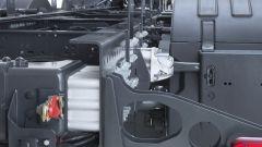 Gamma Renault Trucks C  - Immagine: 102