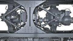 Gamma Renault Trucks C  - Immagine: 101
