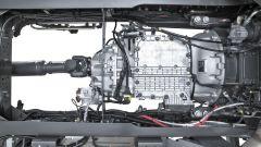 Gamma Renault Trucks C  - Immagine: 99