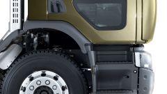 Gamma Renault Trucks C  - Immagine: 86