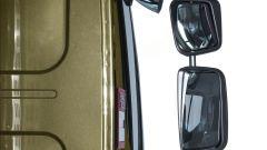 Gamma Renault Trucks C  - Immagine: 87