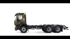 Gamma Renault Trucks C  - Immagine: 90