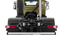 Gamma Renault Trucks C  - Immagine: 91