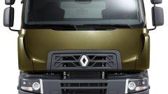 Gamma Renault Trucks C  - Immagine: 92
