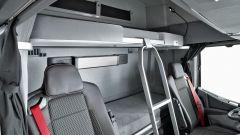 Gamma Renault Trucks C  - Immagine: 60