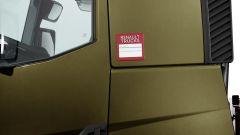 Gamma Renault Trucks C  - Immagine: 44