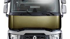 Gamma Renault Trucks C  - Immagine: 48