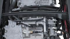 Gamma Renault Trucks C  - Immagine: 55