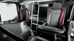 Gamma Renault Trucks C  - Immagine: 2