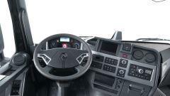 Gamma Renault Trucks C  - Immagine: 27