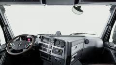Gamma Renault Trucks C  - Immagine: 23