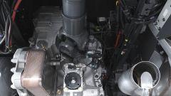 Gamma Renault Trucks C  - Immagine: 38