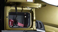 Gamma Renault Trucks C  - Immagine: 40