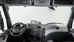 Gamma Renault Trucks C  - Immagine: 20