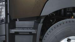 Gamma Renault Trucks C  - Immagine: 35