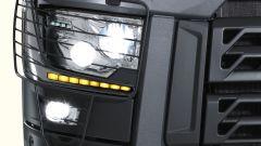 Gamma Renault Trucks C  - Immagine: 11