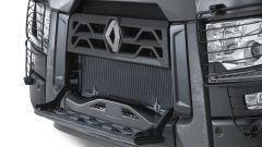 Gamma Renault Trucks C  - Immagine: 5