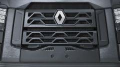 Gamma Renault Trucks C  - Immagine: 9
