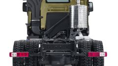Gamma Renault Trucks C  - Immagine: 7