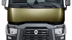 Gamma Renault Trucks C  - Immagine: 15