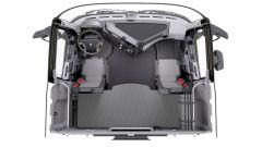 Gamma Renault Trucks C  - Immagine: 16