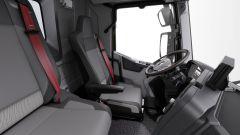 Gamma Renault Trucks C  - Immagine: 17