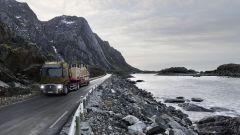 Gamma Renault Trucks C  - Immagine: 1