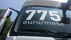 Renault Trucks Premiun Selection - Immagine: 1