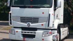 Renault Trucks Premiun Selection - Immagine: 4