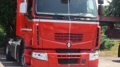 Renault Trucks Premiun Selection - Immagine: 3