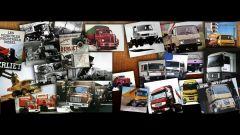Renault Trucks rinnova tutta la gamma - Immagine: 60