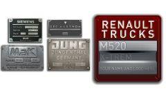 Renault Trucks rinnova tutta la gamma - Immagine: 3