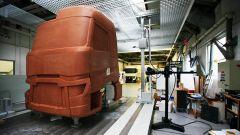Renault Trucks rinnova tutta la gamma - Immagine: 32