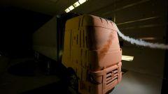 Renault Trucks rinnova tutta la gamma - Immagine: 33