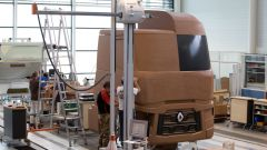 Renault Trucks rinnova tutta la gamma - Immagine: 28