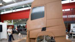Renault Trucks rinnova tutta la gamma - Immagine: 27