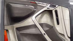Renault Trucks rinnova tutta la gamma - Immagine: 58