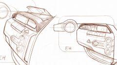 Renault Trucks rinnova tutta la gamma - Immagine: 52
