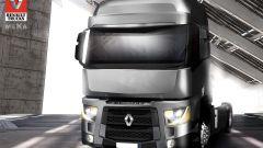 Renault Trucks rinnova tutta la gamma - Immagine: 43