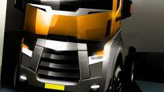 Renault Trucks rinnova tutta la gamma - Immagine: 42