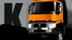 Renault Trucks rinnova tutta la gamma - Immagine: 35