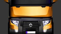 Renault Trucks rinnova tutta la gamma - Immagine: 36
