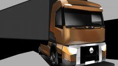Renault Trucks rinnova tutta la gamma - Immagine: 37