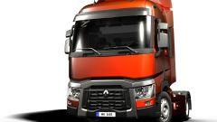 Renault Trucks rinnova tutta la gamma - Immagine: 38
