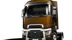 Renault Trucks rinnova tutta la gamma - Immagine: 39