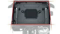 Renault Trucks rinnova tutta la gamma - Immagine: 47